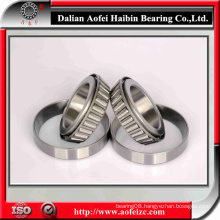 Tapered Roller Bearing 32206, Roller Bearing 30X62X21.25mm