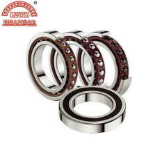 Angular Contact Ball Bearing (7321BM, 7022ACM, 7022ACM)