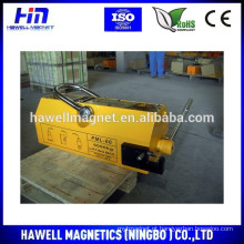 600kg levantador magnético permanente (CE)