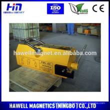 Постоянный магнитный подъемник 600 кг (CE)