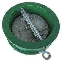 Moulage en fonte ductile de fonderie sur mesure