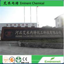 99.7% Zinc Oxide Manufacture for Paint
