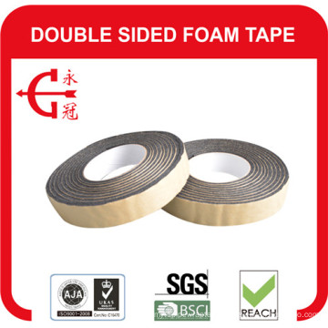 High Quality Single Sided Foam Tape