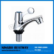 Robinet d'eau de fournisseur de robinet de polo de cuisine (BW-T11)