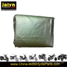 7503305 Staubschutz für Motorrad
