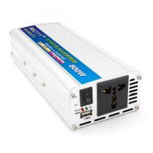 800W Power Inverter Peak 1600W in Case Emergency