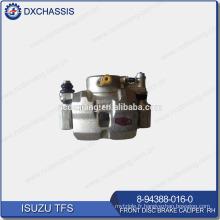 Véritable étrier de frein à disque avant TFR PICKUP 8-94388-016-0