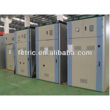 30kV/33kV/34.5kV AC gekapselten Schaltanlagen / Telefonzentrale / Schalter Kabine / Vakuum-Leistungsschalter-Kabine/Elektro-Kabine