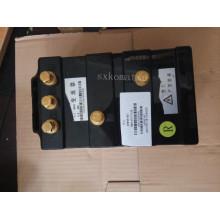 komatsu forklift parts3BA-47-71120 RIGHT BLUE CARD