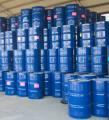 Polyether Polyol for Rigid Spray Foam Insulation DSU-500
