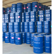 Polyether Polyol for Polyurethane Elastomer DMD-3000