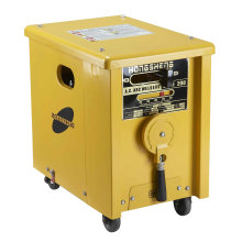 MMA AC Arc Welding Machine (BX1-200G)