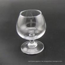 190ml Brandy Glas