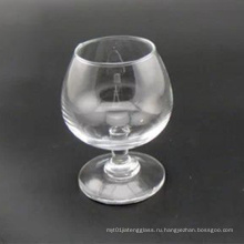 190 мл коньячного стакана