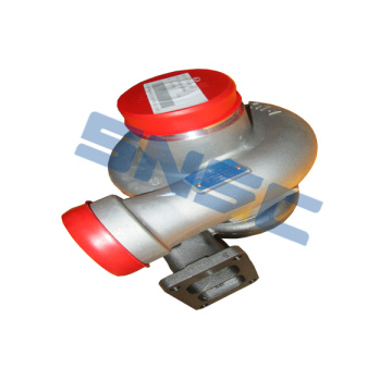 Shangchai 38AB004 turbocharger SNSC