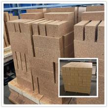 High Alumina Brick Refractory Brick Fire Brick