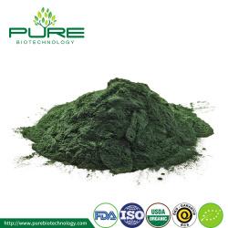 Natural Organic Chlorella Powder