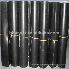 5mm insulation rubber sheeting