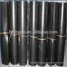 5mm insulating rubber sheet