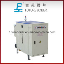 High Efficiency Small Steam Boiler for Food