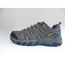 Outdoor Walker Shoes for Man and Women