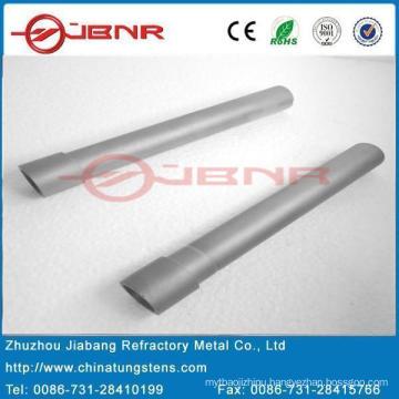 Tungsten Carbide Choke Stem