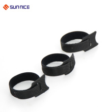 Ausgezeichnete Qualität spezielle Rabatt Hook Loop Kabelbinder