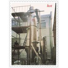 Serie YPG secador de pulverización secador de la máquina de secado