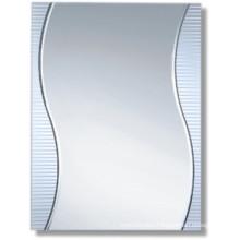 Newly-Designed Bathroom Mirror (JNA153)