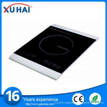 Induction Cooker with High Quality PCB Board