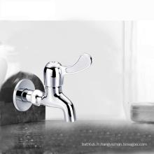 Robinet lave linge en laiton au prix le plus bas