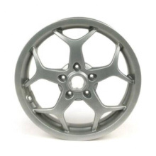 Hot sale Motorcycle Wheel Rims for Vespa Sprint 12 Inch Wheels