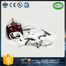 2015 Produit chaud 65 * 53.5 * 71.2cm Grande télécommande Quadrocopter (caméra optionnelle)