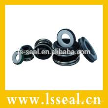 O-Ring Einzelfeder Mechanische Pumpe Dichtung