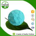 Water Soluble Compound NPK Fertilizer