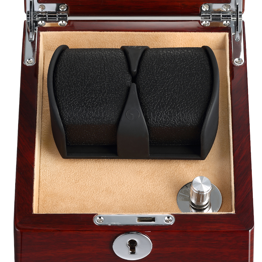 watch winder rotor