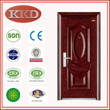 90mm Security Steel Door KKD-205