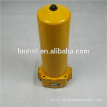 Strainer Filter Element ZU-E63x5-P,Hydraulic System Filter Element Cartridges ZU-E63x5-P,Pipeline Filter Element