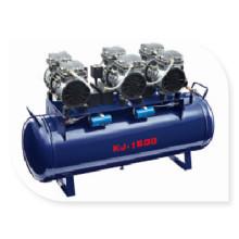 Economic Type Dental Air Compressor