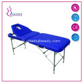 Table de Massage portative Table De Massage