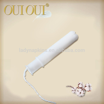 tampon applicator brands