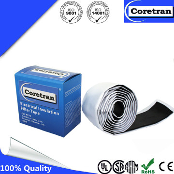 High Quality Electrical Butyl Tape for Insulation