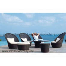 Outdoor Table and Chair Sets (7005)