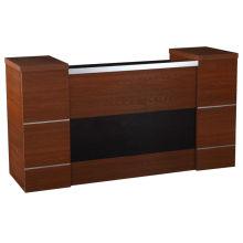 Bureau de réception de la réception de kinstère Bureau de réception de mode simple et généreux pour le style KM925