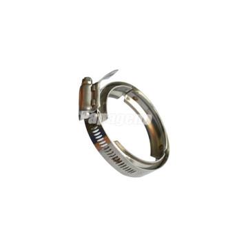 Hochleistungs-Hochdruck-V-Band-Schlauchschelle