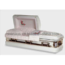 Ana Metal and Wood Caskets Manufacture