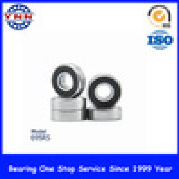 Minature Deep Groove Ball Bearings (695)