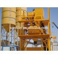 Sicoma Mixers MAO6000/5000