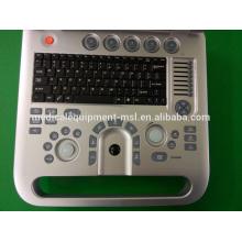 Ecografo portatil Doppler couleur 3D ultrasonido escaner MSLCU11Na