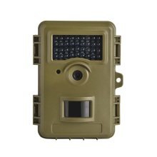 CCTV Trail Game Camera